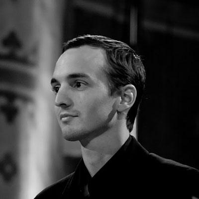 Damien Rivière