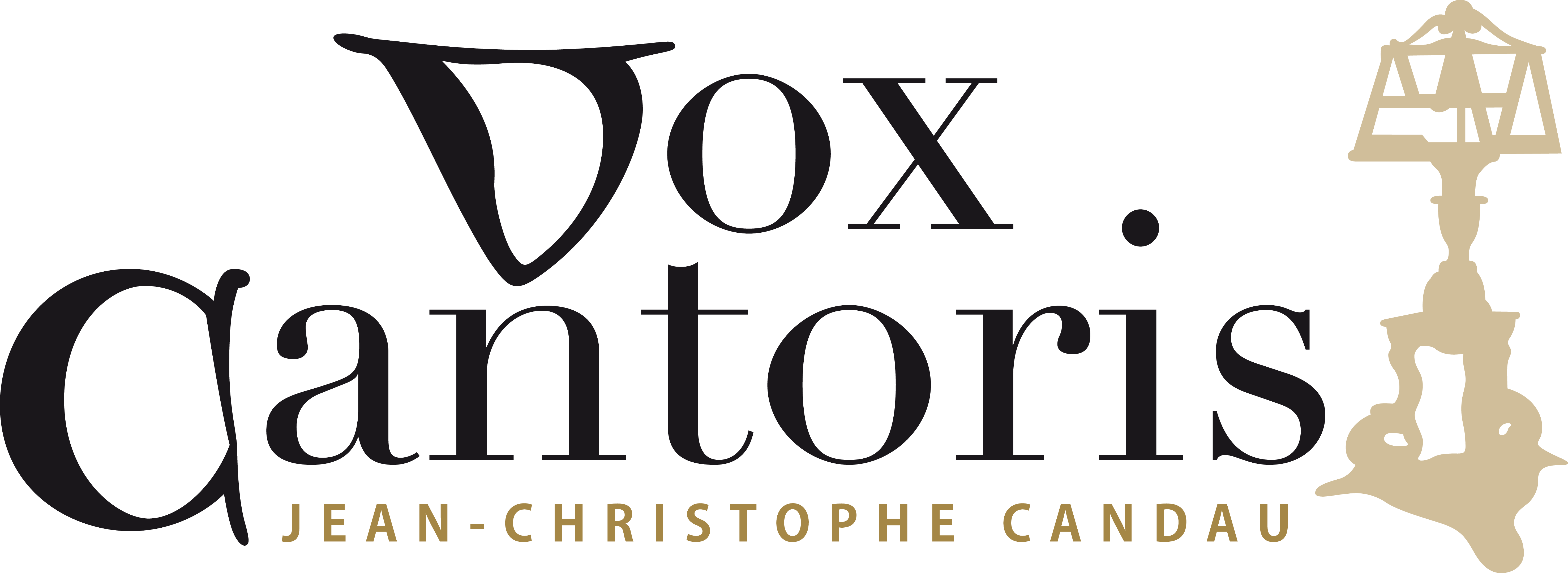Vox Cantoris