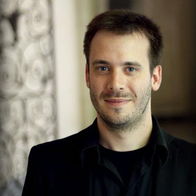 Raphaël Mas