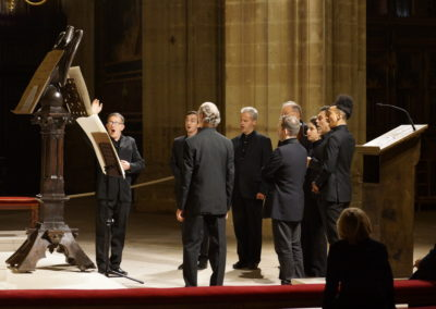 VOX CANTORIS PHOTOS HD (2)