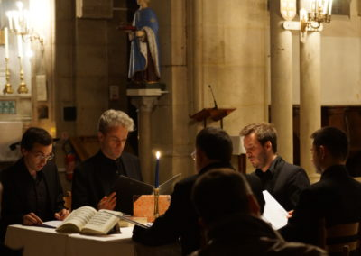 VOX CANTORIS PHOTOS HD (8)