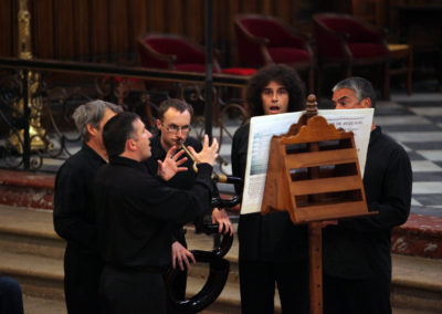 VOX CANTORIS PHOTOS HD (9)