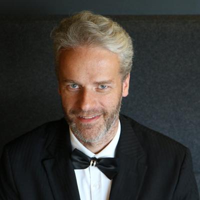 Christophe Gautier